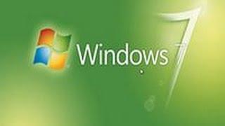 Как настроить Bluetooth на ноубуке Windows 7(Вы хотите узнать, как настроить Bluetooth на ноутбуке Windows 7? Все предельно просто. Узнать ответ на этот вопрос..., 2014-12-09T21:39:54.000Z)