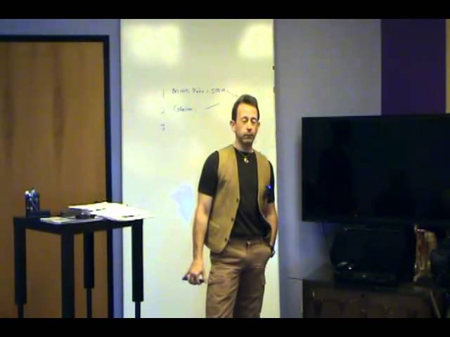 Law Of Attraction Manifestation And Covert Hypnosis Lecture Hidden Laws Of Mental Dynamics 001