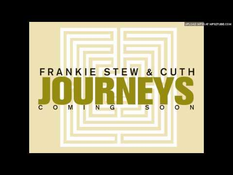 Frankie Stew & Cuth - Heaven Feat. Booda French