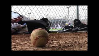 Tri-Valley Baseball 2011: DVD Trailer
