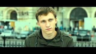 Как поднять миллион  Исповедь Z@drota - Русский трейлер (HD)