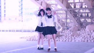 http://www.nicovideo.jp/watch/sm28503567 Dancers: Konoha【このは】 ...