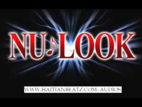 "Download Nu Look "" HB Konpa Lou "" Segment - Haitianbeatz.com"