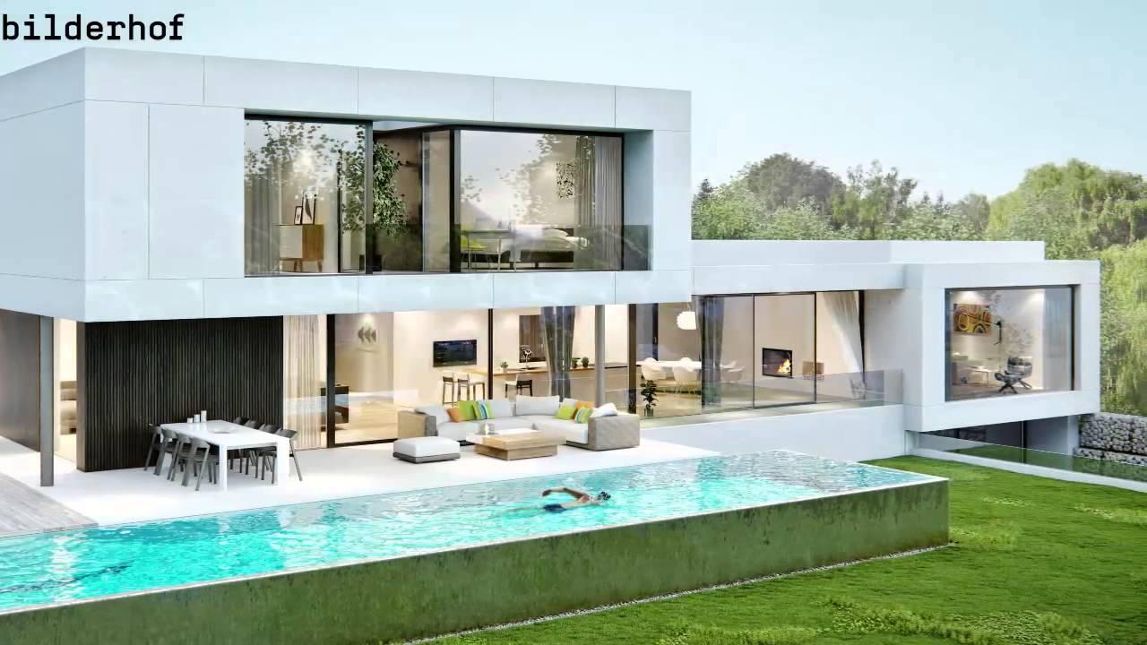 3d visualisierung von youtube. Black Bedroom Furniture Sets. Home Design Ideas
