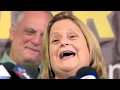 GOP scrambles to find candidate to hold Ros-Lehtinen's seat