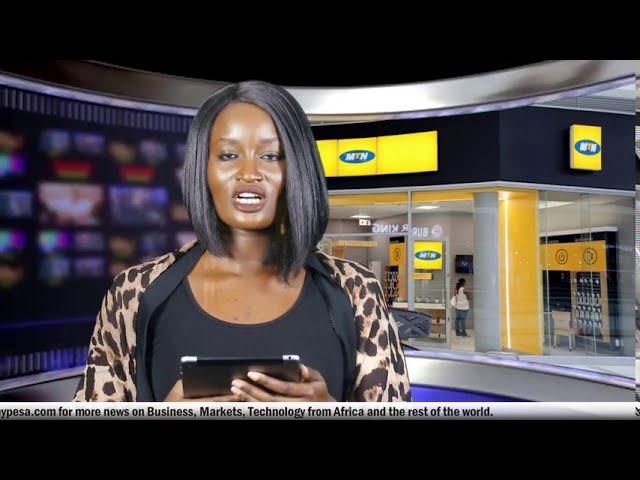 MTN plans to list on the Uganda Securities Exchange