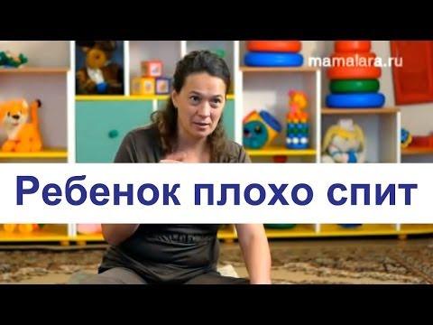 Что делать, если ребенок не хочет в детский сад - Юлия