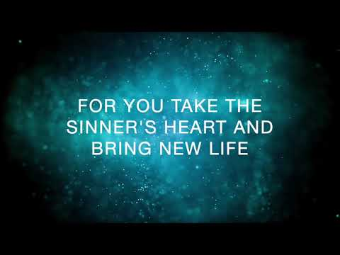 A BEAUTIFUL EXCHANGE HILLSONG ALBUM | Lyrics Video