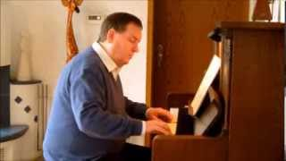 Johann Baptist Vanhal: Sonatine F-Dur, op 41,2