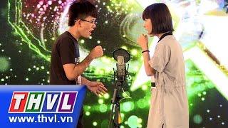 THVL | Ngôi sao phương Nam - Tập 1: Vòng sơ tuyển - Thí sinh Tôn Chí Long, Tôn Phụng Xuân