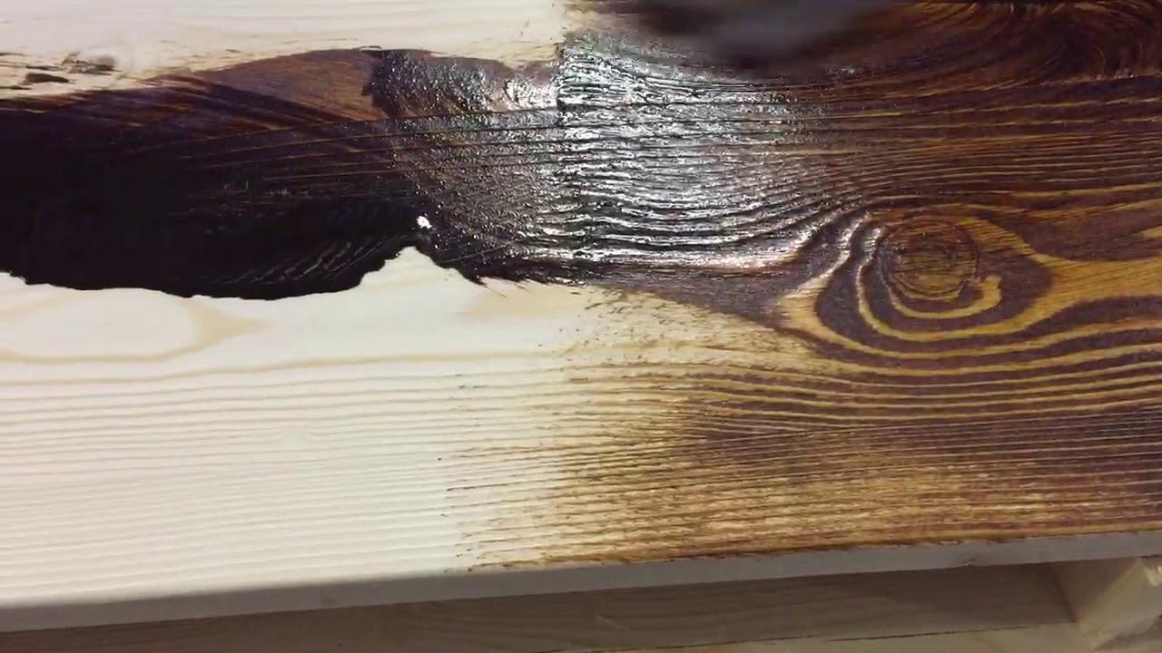 нормально, учитывая, машинное масло на древесину фото привлекают сухие травянистые