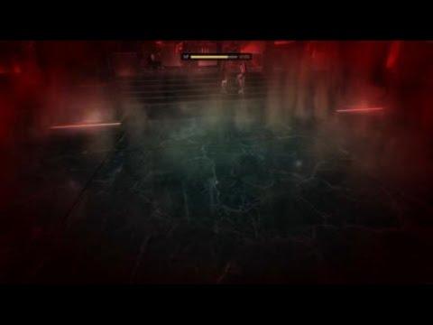 Deus Ex: Mankind Divided™_ачивмент