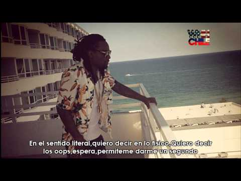Wale Bad Ft Rihanna (Subtitulada Español) Remix