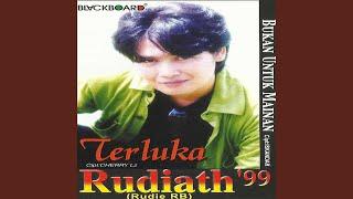 Download Terluka