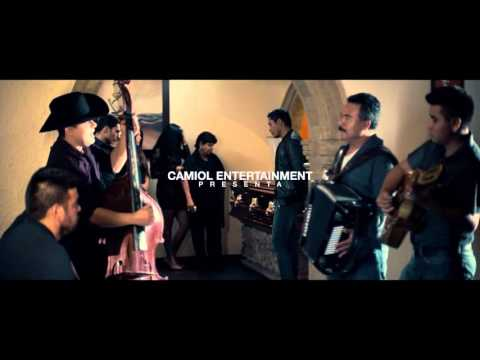 Alfredito olivas-El malo de culiacán [ video official]