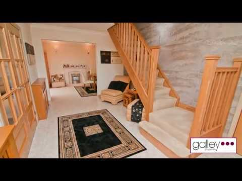 Doncaster Estate Agent offers property for sale, West Carr, Nr Epworth