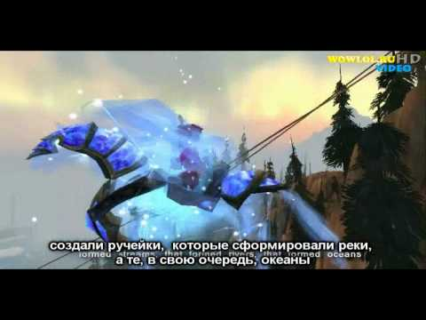 TOP 5: Лучшие сиськи в ММО. via MMORPG.su