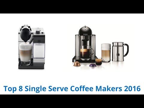 Best Coffee Machines Top 5 Coffee Makers Of 2017 Doovi