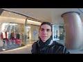 Video de Centro