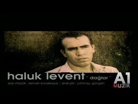 Haluk Levent'in Tüm Performansları   Kuzeyin Oğlu Volkan Konak