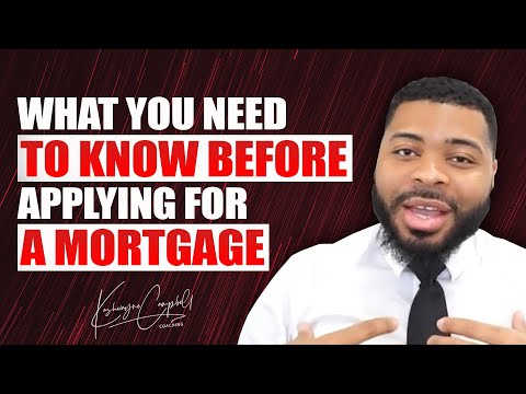 what-you-need-to-know-before-applying-for-a-mortgage