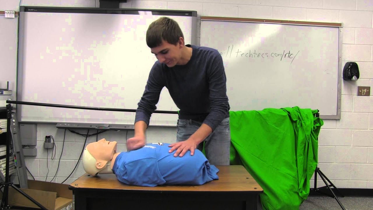 cpr demonstration Find a course 2010 aha guidelines information for healthcare providers, corporate training, community cpr & first aid, science and international.