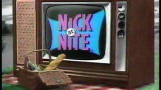 90's Commercials Vol. 170