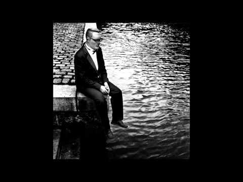 lektroluv live recorder Pukkelpop