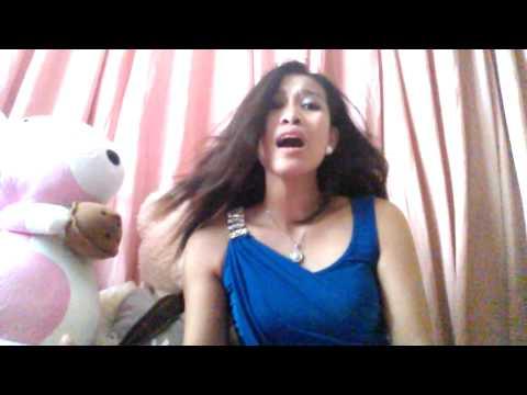 Saan darating ang umaga(by.Angeline Quinto)