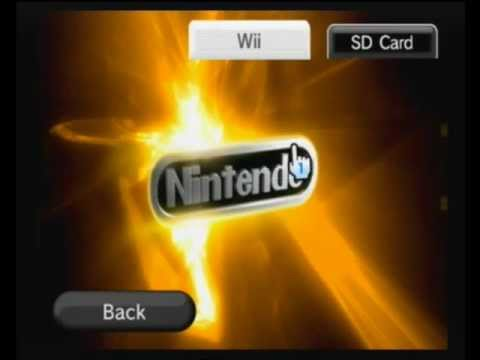 Wii Theme Team Creations V2 | GBAtemp net - The Independent