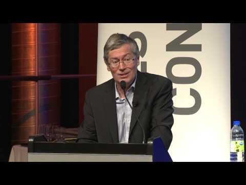 Big Data et intelligence artificielle : passer de l'idée à l'action!
