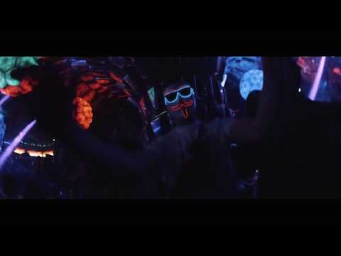 SOUND BASS - Albo Grubo Albo Wcale 2018 (OFFICIAL MUSIC VIDEO)