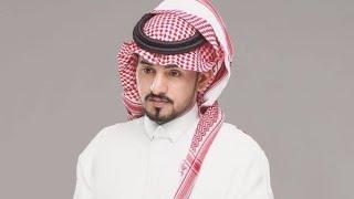 شيلة سعبيه طررررب⚡خيال الضيقا الوعيلي || عبدالله ال مخلص ||Mp3