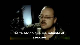 Watch Pepe Aguilar Prometiste video