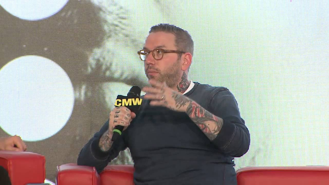 images Dallas Green