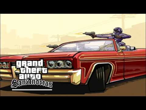 GTA SA requires at least Direct X 9 Problem Fix 100% working.