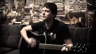 Дворовые песни - За что мы пьем ( кавер-версия )