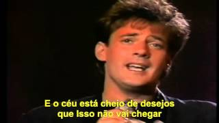 Gerard Joling   No More Boleros   Legendado   1989  HD1