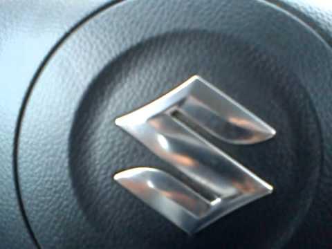 my car system loud.....Lil Wayne Ft. DJ Slow N' Throw - A Millie (REBASSED)