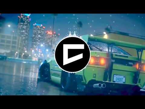 Arabada Dinlenecek Yabancı Müzik 2017