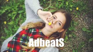 AdbeatS - Lucid (Deep/Indie/Melodic/Progressive House Music)