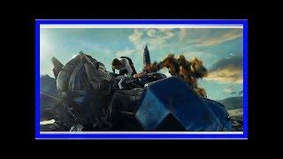 The Hasbro expanded universe explained - GI Joe, Micronauts, MASK, Transformers and all you need ...
