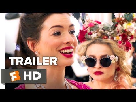 Ocean's 8 Exclusive Full online (2018) | Movieclips Full onlines