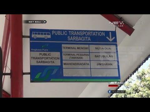 bus-transarbagita-kembali-layani-rute-ke-bandara-ngurah-rai