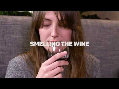 Are you a Wine Snob?
