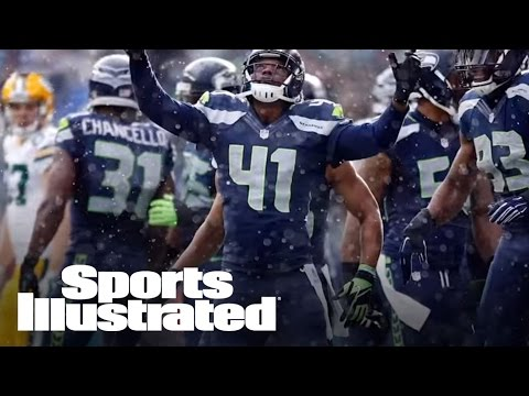 Curtis Martin: Inside The Minds Of Belichick And Carroll | Sports Illustrated