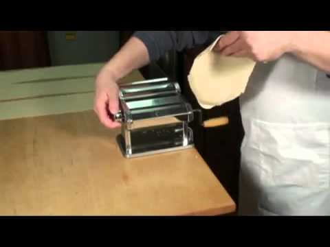 roma-by-weston-manual-pasta-machine