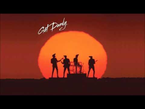 Get Dandy