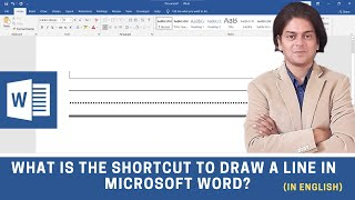 MS word amazing tricks | ms word tricks and tips | ms word tutorial | ms word tricks