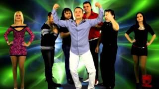 L'One - Все танцуют локтями (Slider & Magnit Remix). Клип. Music video. Sandu Ciorba